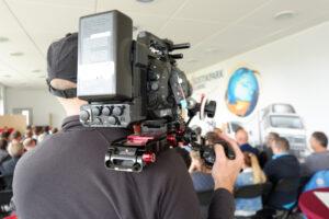 PeugeotServiceTV