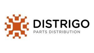 Distrigo web
